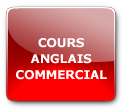 Cours Anglais Commercial